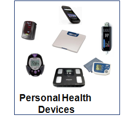 1-Personal-Health-Devices-
